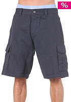 LIGHT Zoo Shorts navy
