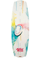 LIQUID FORCE Angel Wakeboard 2013 130cm one color
