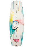 LIQUID FORCE Angel Wakeboard 2013 134cm one color