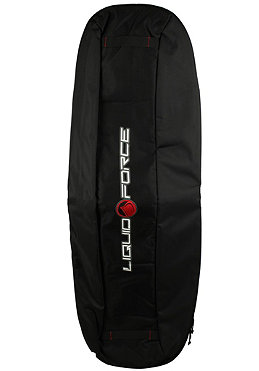 LIQUID FORCE Day Tripper DLX Wakeboard Bag 2012