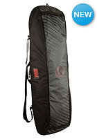 LIQUID FORCE Day Tripper DLX Wakeboardbag blk