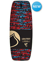LIQUID FORCE Faction 42 Wakeskate 2012 107cm