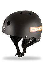 LIQUID FORCE Flash Comp LF-Helmet black