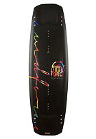 LIQUID FORCE FLX Hybrid Wakeboard 2013 134cm one color