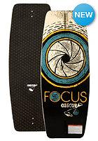 LIQUID FORCE Focus 40