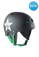LIQUID FORCE Fooshee Comp Helmet blk