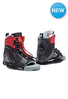 LIQUID FORCE Index 2015 Binding blk/red