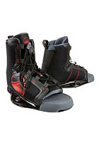 LIQUID FORCE Index Binding 2013 one color
