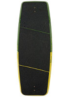 LIQUID FORCE Mod Grind Wakeskate 40 inch one color