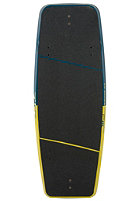 LIQUID FORCE Mod Grind Wakeskate 42 inch one color