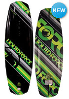 LIQUID FORCE Omega Grind 131cm Wakeboard one colour