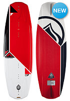 LIQUID FORCE Omega Grind 2015 Wakeboard 135cm red/wht/blk