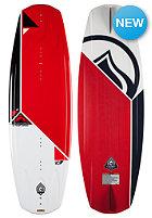 LIQUID FORCE Omega Grind 2015 Wakeboard 143cm red/wht/blk