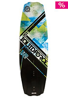 LIQUID FORCE PS3 Grind Wakeboard 2012 141cm