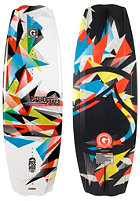 LIQUID FORCE PS3 Grind Wakeboard 2013 128cm one color