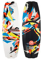 LIQUID FORCE PS3 Grind Wakeboard 2013 137cm one color