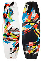 LIQUID FORCE PS3 Grind Wakeboard 2013 141cm one color