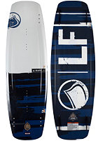 LIQUID FORCE Raph 2015 Wakeboard 139cm wht/blk/blue