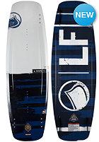 LIQUID FORCE Raph 2015 Wakeboard 143cm wht/blk/blue