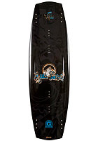 LIQUID FORCE Super Trip Wakeboard 2013 139cm one color