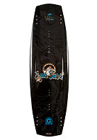 LIQUID FORCE Super Trip Wakeboard 2013 143 cm one color