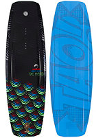 LIQUID FORCE Tao 2015 Wakeboard 137cm black/blue