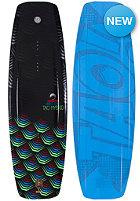 LIQUID FORCE Tao 2015 Wakeboard 137cm black/blue