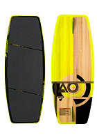 LIQUID FORCE Tao Wakeskate 2013 39 inch one color