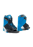 LIQUID FORCE Transit 2015 Binding blk/blu/wht