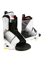 LIQUID FORCE Transit Binding 2013 one color