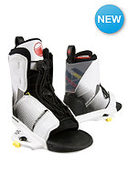 LIQUID FORCE Transit Binding white/black