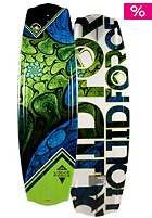 Trip 143cm Wakeboard one colour