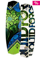 Trip 146cm Wakeboard one colour