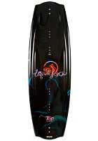 LIQUID FORCE Trip Wakeboard 2013 134cm one color