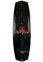 LIQUID FORCE Trip Wakeboard 2013 142cm one color