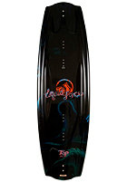 LIQUID FORCE Trip Wakeboard 2013 146cm one color