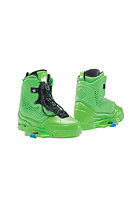 LIQUID FORCE Ultra CT 2015 Binding green