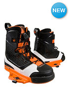 LIQUID FORCE Ultra OT Binding 2013 orange