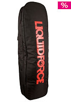 LIQUID FORCE Weekender black