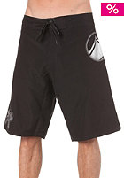 LIQUID FORCE WHITE HOUSE boardshort black
