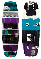 LIQUID FORCE Witness Grind Wakeboard 2013 132cm one color