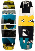 LIQUID FORCE Witness Grind Wakeboard 2013 136cm one color