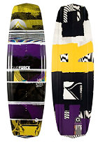 LIQUID FORCE Witness Grind Wakeboard 2013 144cm one color