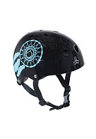 LIQUID FORCE Womens Dreamcatcher Comp Helmet blk