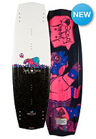 Womens Melissa HYB 135cm Wakeboard one colour
