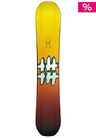LOBSTER Parkboard 148cm multicolor