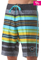LOST Ah Yes Boardshort black