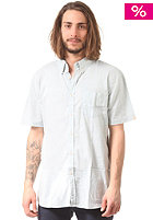 LOST Bespeckled S/S Shirt grey