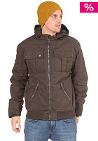 LOST Blast Jacket khaki
