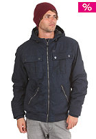LOST Blast Jacket navy